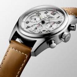 LONGINES 1832 heren uurwerk automatic - 609172