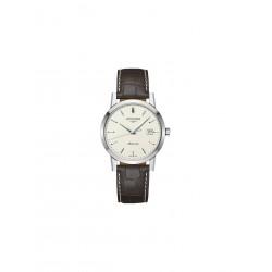 LONGINES 1832 heren uurwerk automatic - 606147