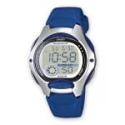 CASIO uurwerk met 10 year battery - 50016