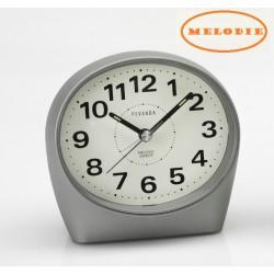 Wekker melody alarm wekker - 606051
