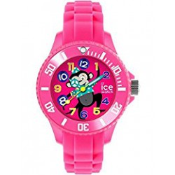 ICE WATCH CHINESE PINK MINI - 56167