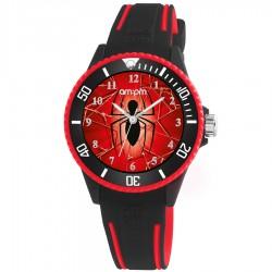 AMPM kinderuurwerk - Marvel SPIDERMAN - 606432