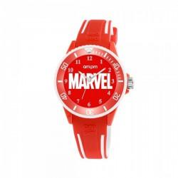 AMPM kinderuurwerk - Marvel - 606425