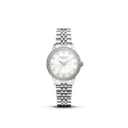 RODANIA Montreux dames uurwerk - 608914