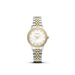 RODANIA Montreux dames uurwerk - 608913