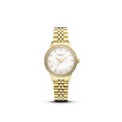 RODANIA Montreux dames uurwerk - 610105