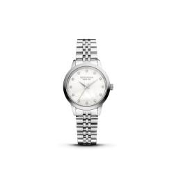 RODANIA Montreux dames uurwerk - 610104