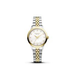 RODANIA Montreux dames uurwerk - 608917