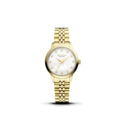 RODANIA Montreux dames uurwerk - 609142