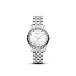 RODANIA Gstaad dames uurwerk - 608915
