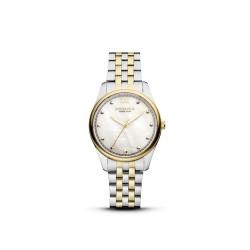 RODANIA Gstaad dames uurwerk - 608918