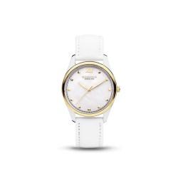 RODANIA Gstaad dames uurwerk - 609752