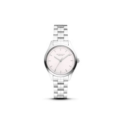 RODANIA Geneva dames uurwerk - 608912