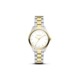 RODANIA Geneva dames uurwerk - 608916