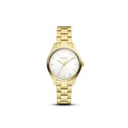 RODANIA Geneva dames uurwerk - 608905