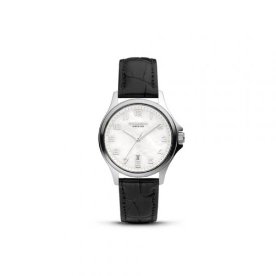 RODANIA Bellinzona dames uurwerk - 608919