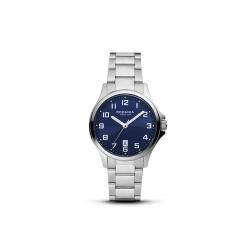 RODANIA Bellinzona dames uurwerk - 608907