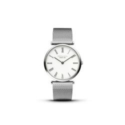 RODANIA Lugano dames uurwerk - 608886