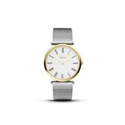 RODANIA Lugano dames uurwerk - 608887