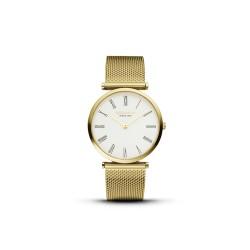 RODANIA Lugano dames uurwerk - 608888