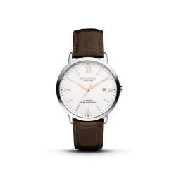 RODANIA Sion heren uurwerk - 608889