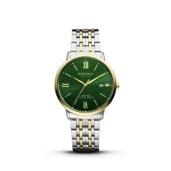 RODANIA Sion heren uurwerk - 608893