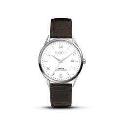 RODANIA Locarno heren uurwerk - 608890