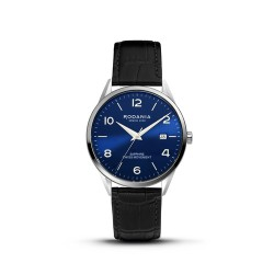 RODANIA Locarno heren uurwerk - 608861