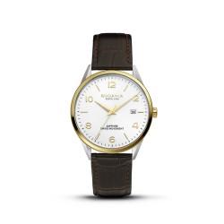 RODANIA Locarno heren uurwerk - 608862