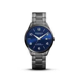 RODANIA Locarno heren uurwerk - 608910