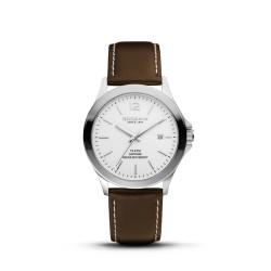 RODANIA Verbier heren uurwerk - 608863