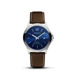 RODANIA Verbier heren uurwerk - 608864