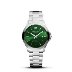 RODANIA Verbier heren uurwerk - 608894