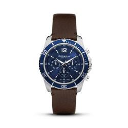 RODANIA Leman heren chrono uurwerk - 608866