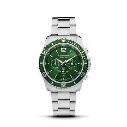 RODANIA Leman heren chrono uurwerk - 608857
