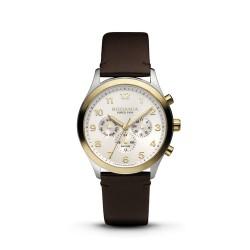 RODANIA Aigle heren chrono uurwerk - 608868
