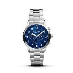 RODANIA Aigle heren chrono uurwerk - 608892