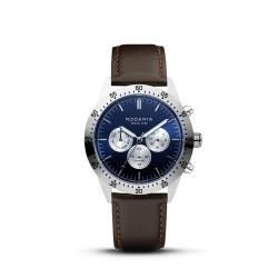 RODANIA Alpne heren chrono uurwerk - 608870