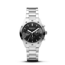 RODANIA Alpine heren chrono uurwerk - 608858