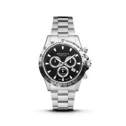 RODANIA DAVOS heren chrono uurwerk - 608853