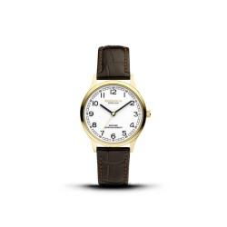 RODANIA Nyon dames uurwerk - 608876