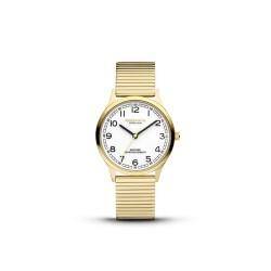 RODANIA Nyon Fixo dames uurwerk - 610144