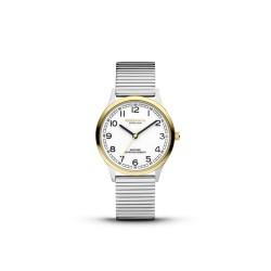 RODANIA Nyon Fixo dames uurwerk - 610145