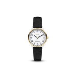 RODANIA Nyon dames uurwerk - 609754