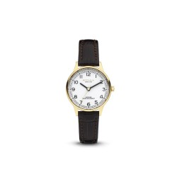 RODANIA Nyon dames uurwerk - 609753