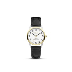 RODANIA Nyon dames uurwerk - 609755