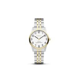 RODANIA Nyon sport dames uurwerk - 609750