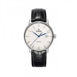 RADO Classic automatic heren uurwerk - 603830