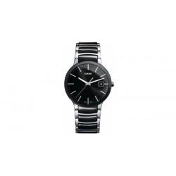 RADO Centrix heren uurwerk quartz - 603825