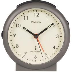 PEVANDA wekker - 605003